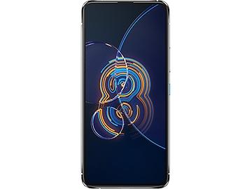 ASUS Zenfone 8 Flip ZS672KS 256GB