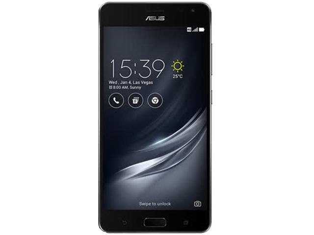 ASUS ZenFone Ares ZS572KL