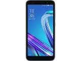 ASUS ZenFone Live (L1) ZA550KL 32GB