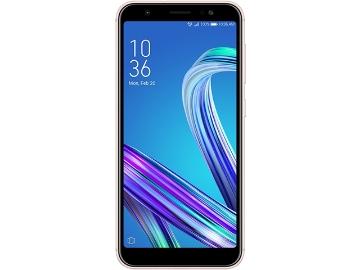 ASUS ZenFone Max (M1) ZB555KL 16GB