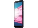 ASUS ZenFone Max Pro (M1)(4GB/64GB)