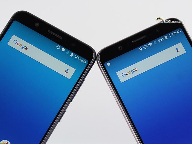 ASUS ZenFone Max Pro (M1) 32GB