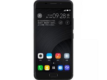 ASUS ZenFone 飛馬 3s 64GB
