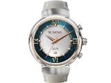 ASUS ZenWatch 3 WI503Q 義大利車縫皮革錶帶版