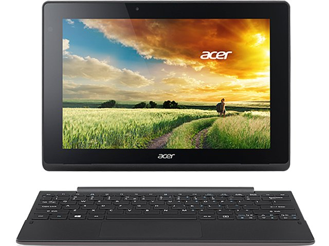 Acer Aspire Switch 10E SW3-013 64GB