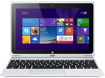 Acer Aspire Switch 10 SW5-012-15HB