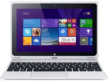 Acer Aspire Switch 10 SW5-012P-181E