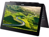 Acer Aspire Switch 12 S 256GB