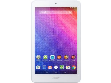 Acer Iconia One 8 B1-830
