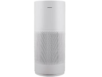 Acer Acerpure Pro 高效淨化空氣清淨機