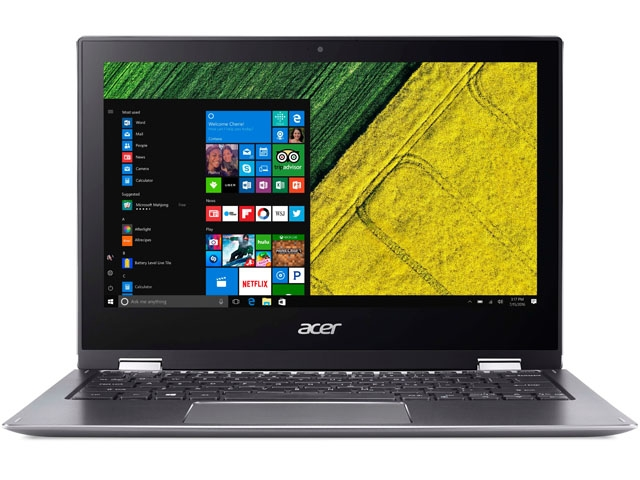 Acer New Spin 1 64GB