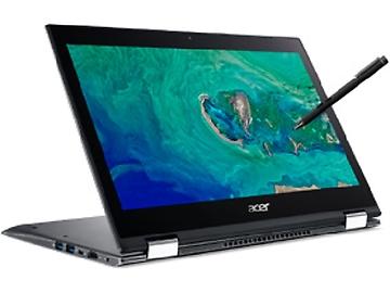 Acer Spin 1 (SP111-34N)
