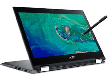 Acer Spin 5 (SP513-53N)
