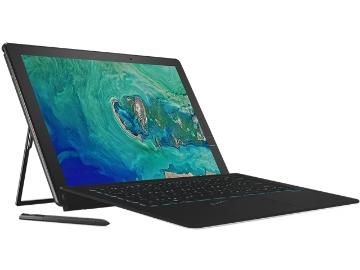 Acer Switch 7 旗艦版