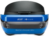 Acer Windows Mixed Reality Head-Mounted Display