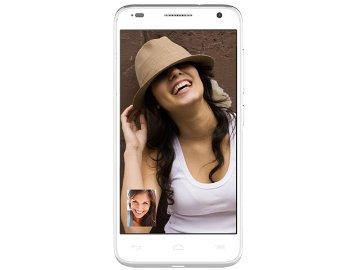Alcatel OneTouch Idol 2 mini S 6036X