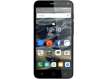 Alcatel OneTouch Pop 4