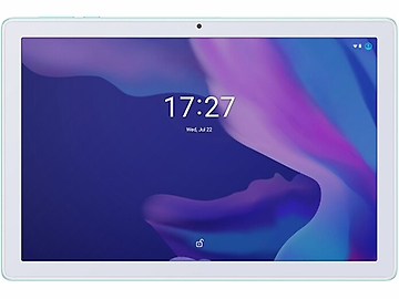 Alcatel 1T10 Smart Tab