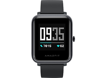 AMAZFIT 米動健康手錶