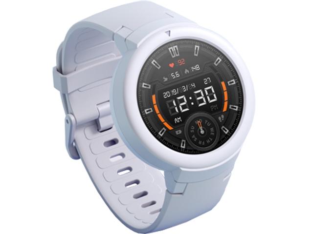 AMAZFIT 智慧手錶青春版