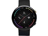 AMAZFIT 智慧手錶 2 ECG