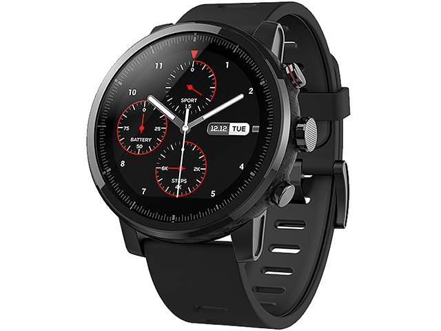 AMAZFIT 運動手錶 2