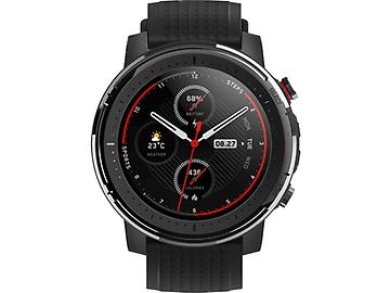 AMAZFIT 智慧運動手錶 3 標準版