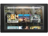 Amazon Fire HD 10 32GB