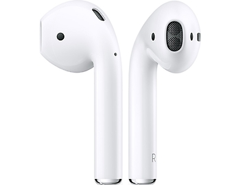 Apple AirPods(2019)