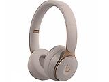 Apple Beats Solo Pro Wireless