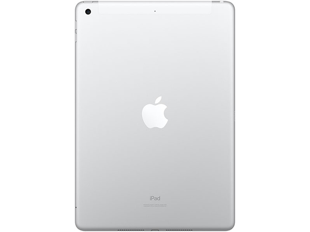 Apple iPad 10.2 LTE 32GB