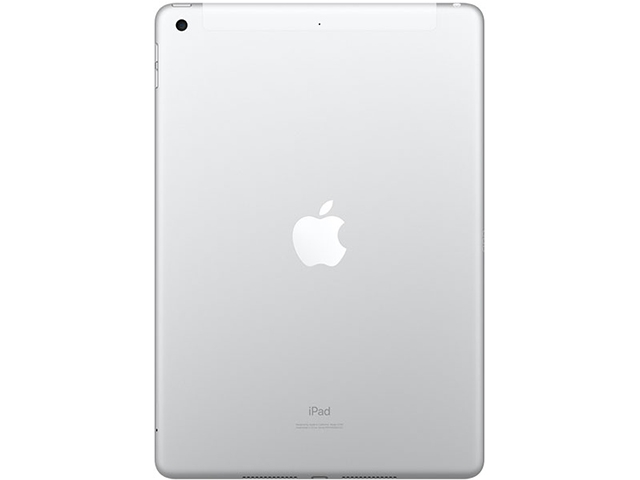 Apple iPad 10.2 LTE 32GB (2020)