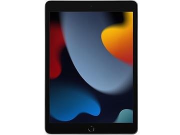 Apple iPad 10.2 (2021) LTE 256GB
