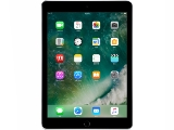 Apple iPad 9.7 Wi-Fi 128GB