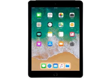Apple iPad 9.7 (2018) LTE 32GB