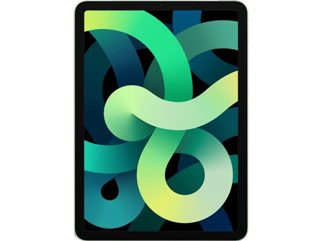 Apple iPad Air (2020) Wi-Fi 64GB