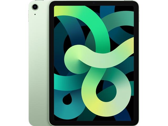 Apple iPad Air (2020) Wi-Fi 256GB