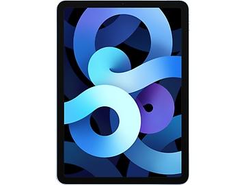 Apple iPad Air (2020) LTE 256GB