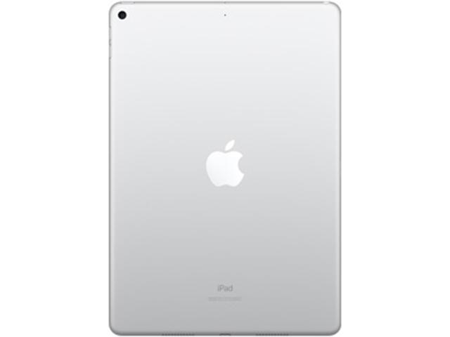 Apple iPad Air (2019) LTE 64GB