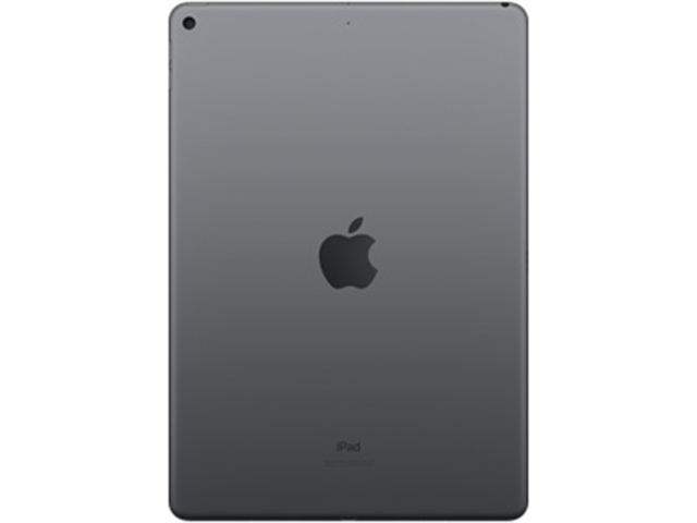Apple iPad Air (2019) LTE 256GB