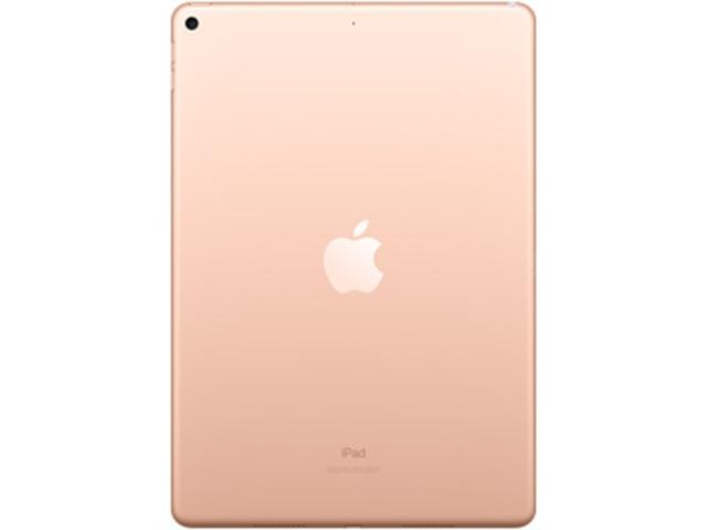 Apple iPad Air (2019) Wi-Fi 64GB