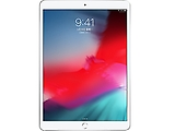 Apple iPad Air (2019) Wi-Fi 256GB