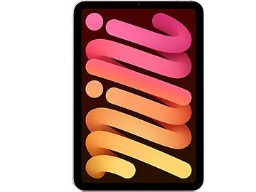 Apple iPad mini (2021) 5G 256GB