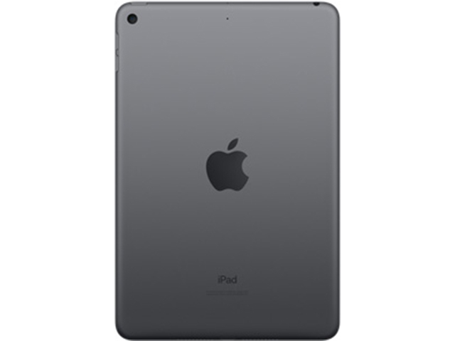 Apple iPad mini (2019) LTE 64GB