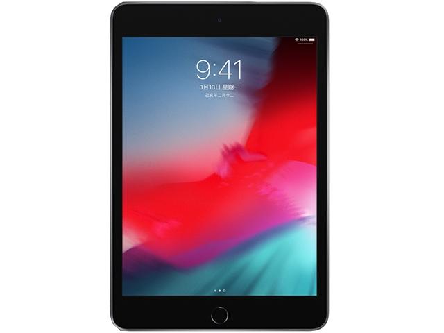Apple iPad mini (2019) LTE 256GB