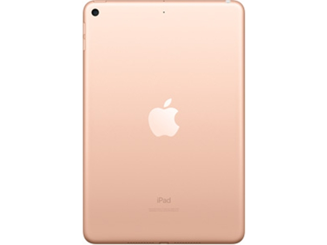 Apple iPad mini (2019) Wi-Fi 64GB