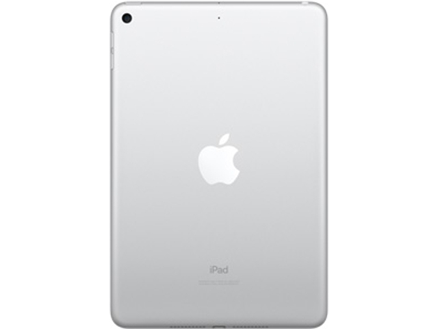Apple iPad mini (2019) Wi-Fi 256GB
