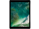 Apple iPad Pro 12.9 LTE 256GB (2017)