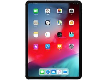 Apple apple ipad pro 11 2018 1030163430370 360x270