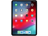 Apple iPad Pro 12.9吋 Wi-Fi 512GB (2020)
